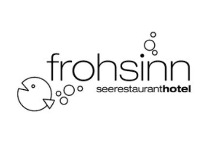 Seerestaurant Frohsinn
