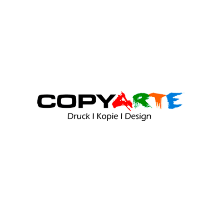 Bild zu Copy Arté - Copy Shop in Frankfurt am Main