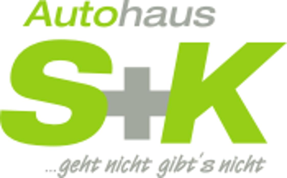 Autohaus P 228 Sler Gmbh Hamburg Reinbeker Redder 88
