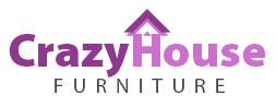 Crazy House Furniture