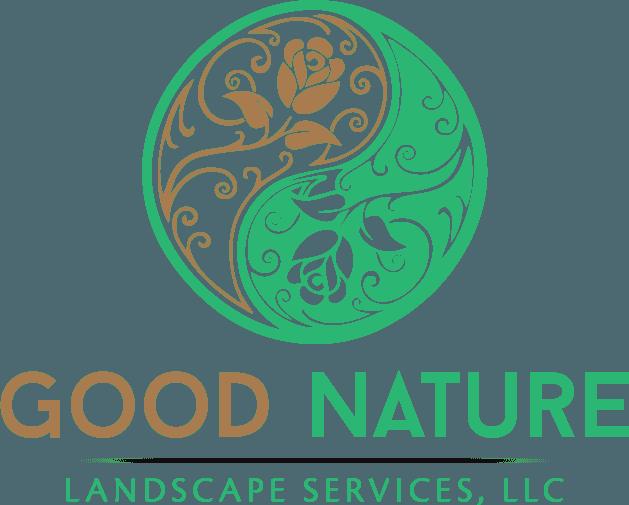 Good Nature Landscape Services, LLC - Westminster, MD 21158 - (410)861-6500 | ShowMeLocal.com