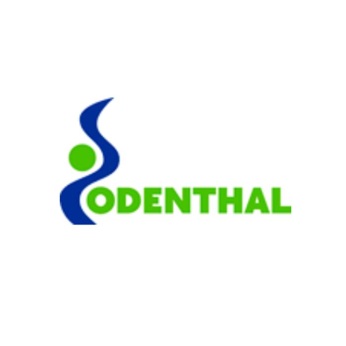 Gemeinde Odenthal