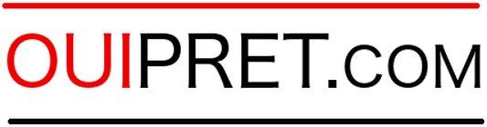 OUIPRET.COM