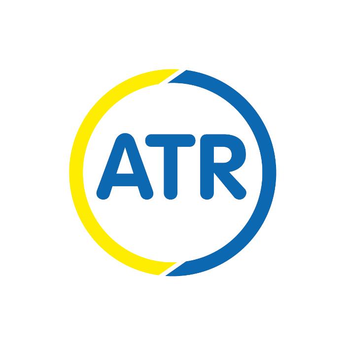Bild zu ATR SERVICE GmbH in Denkendorf in Württemberg