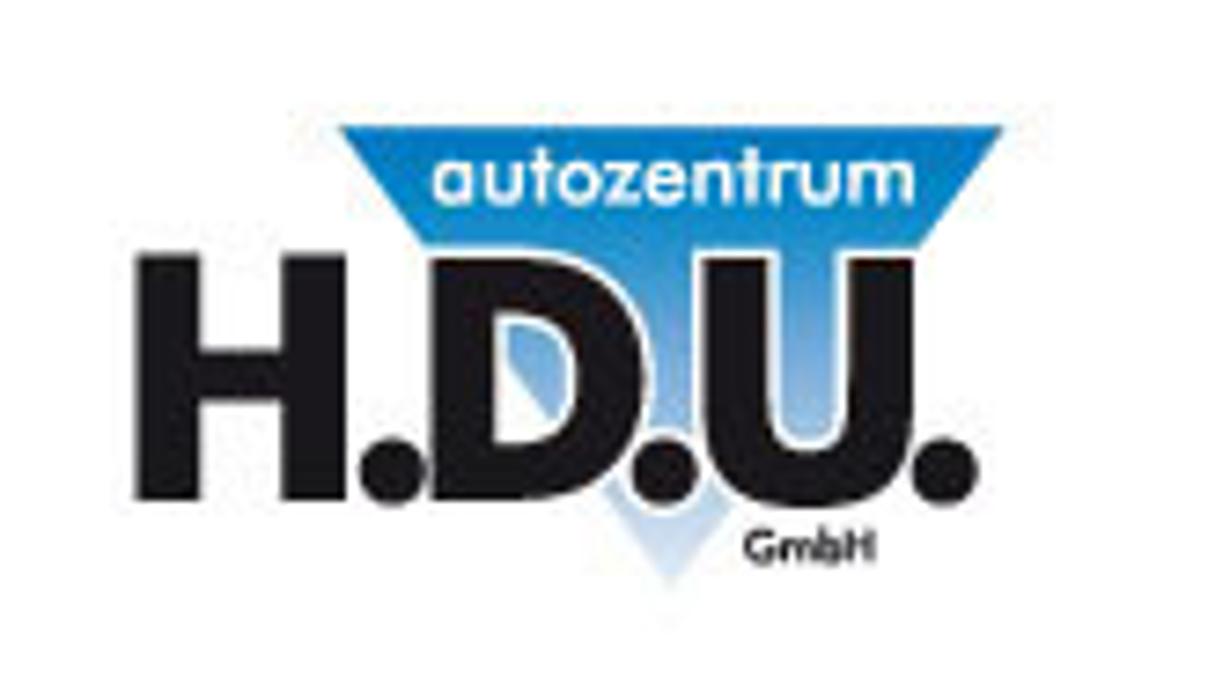 Bild zu Autozentrum H.D.U. GmbH in Berlin