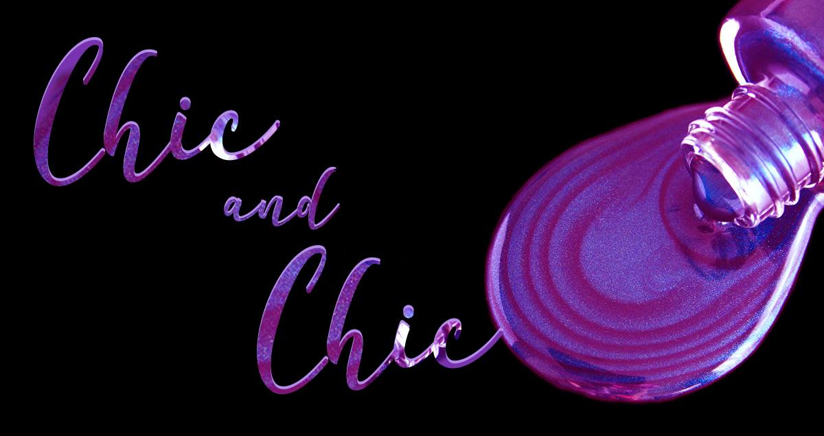 Chic and Chic