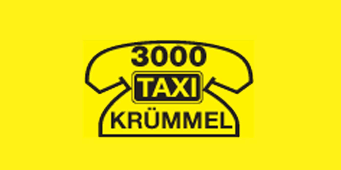 Bild zu Taxi Krümmel Inh. H.-J. Krümmel in Erftstadt