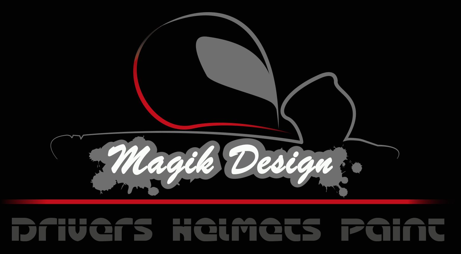 Magik Design