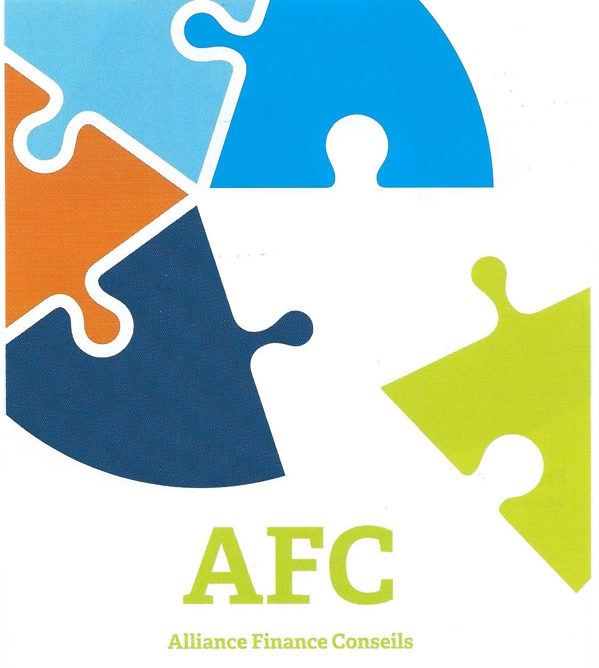AFC Courtage