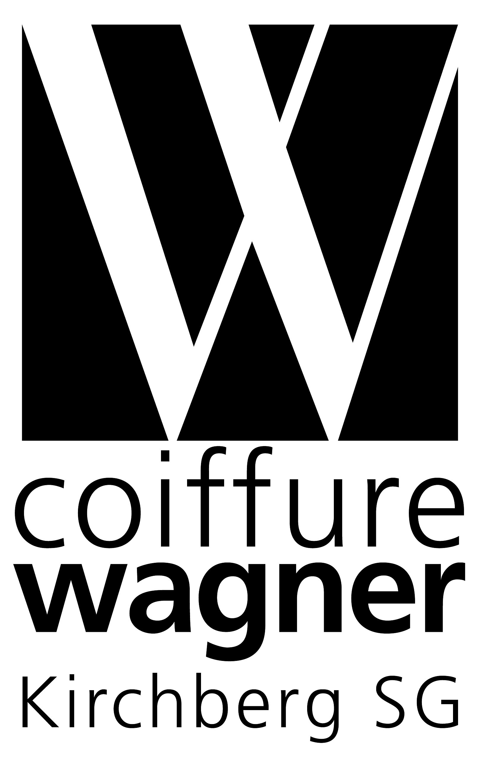 Coiffure Wagner