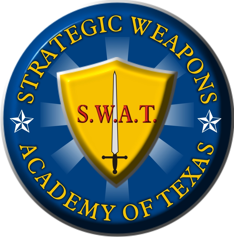 Strategic Weapons Academy of Texas