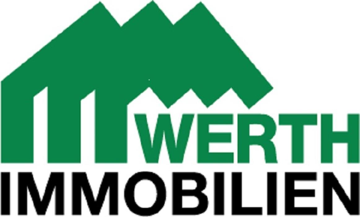 Bild zu Werth Immobilien in Meldorf