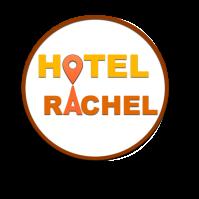 HÔTEL RACHEL