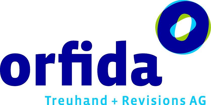 Orfida Treuhand + Revisions AG