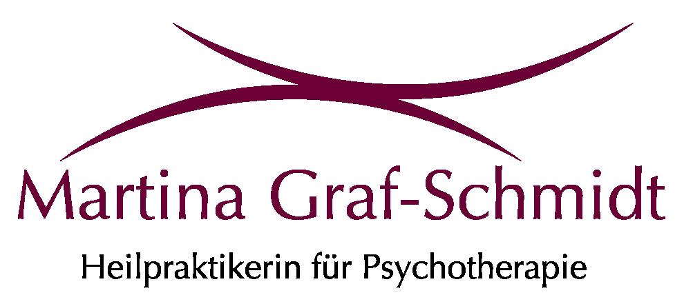 Heilpraxis Martina Graf-Schmidt