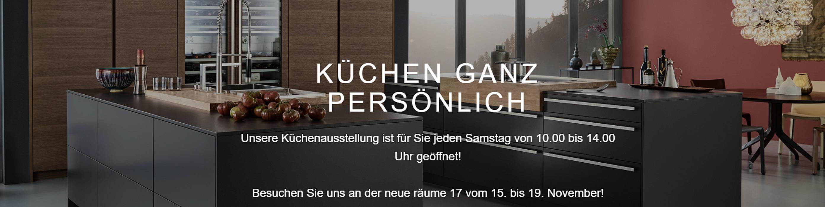 Kurt Keller AG • Zürich, Lyrenweg 6 - Öffnungszeiten & Angebote