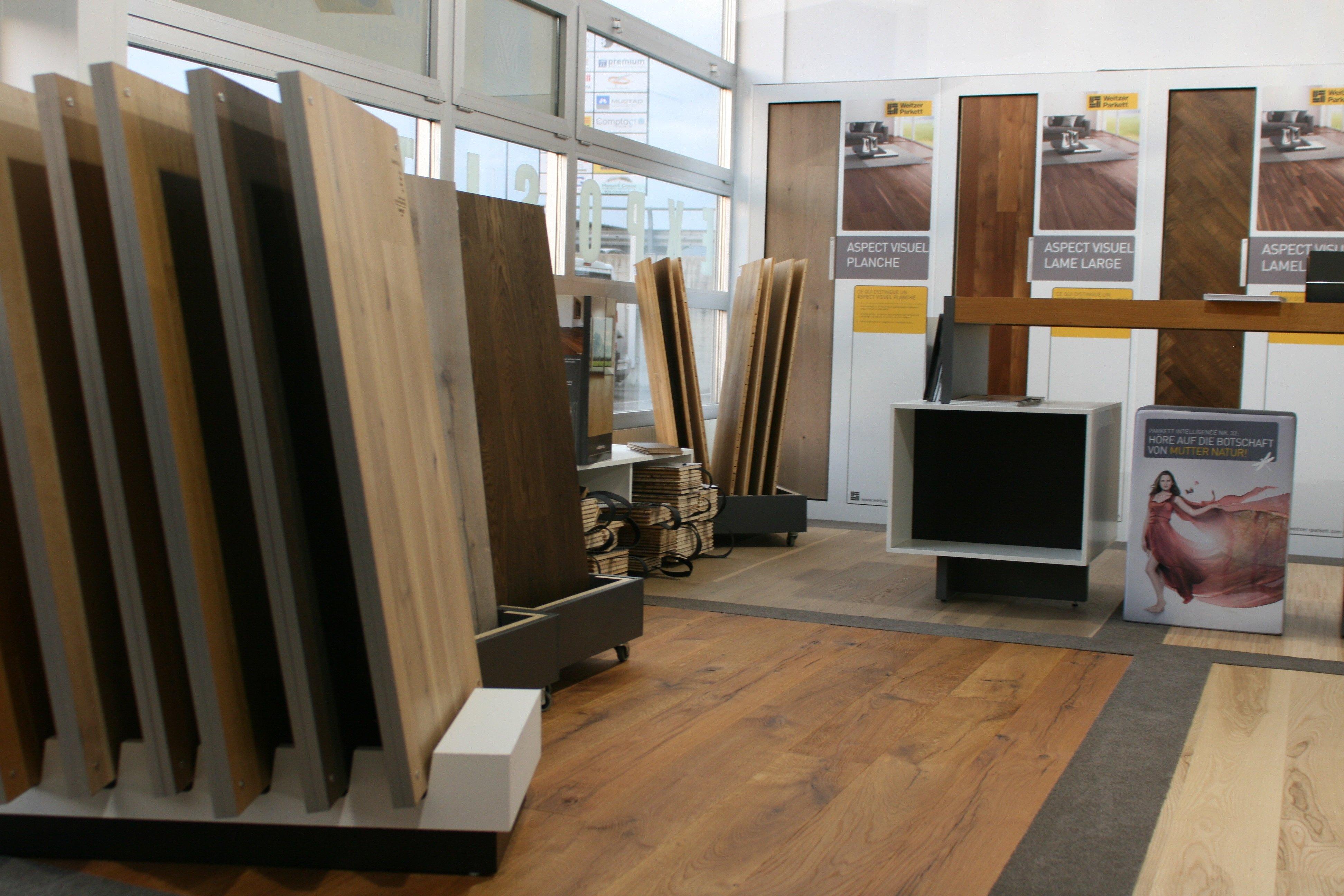 multisols schornoz s rl b den bulle schweiz tel 0269124. Black Bedroom Furniture Sets. Home Design Ideas