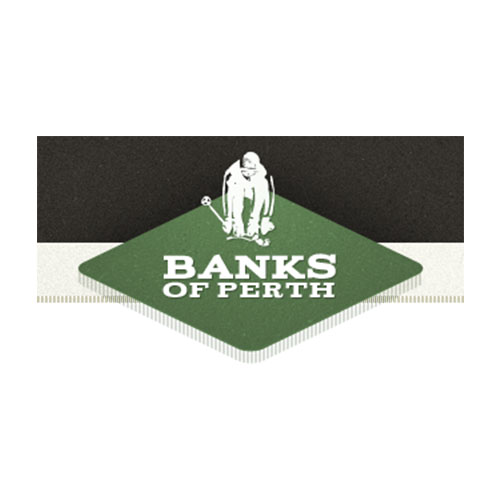 Banks of Perth
