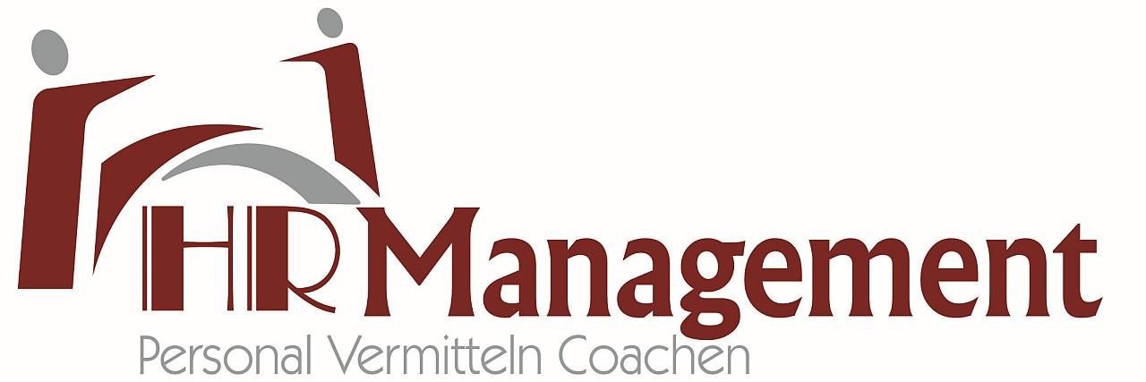 HR Management Jeannette Burgemeister