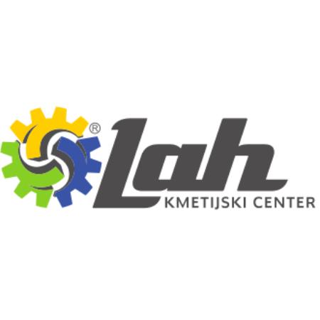 KMETIJSKI CENTER LAH, d.o.o.