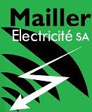 Mailler Electricité SA