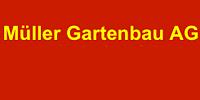 Müller Gartenbau AG