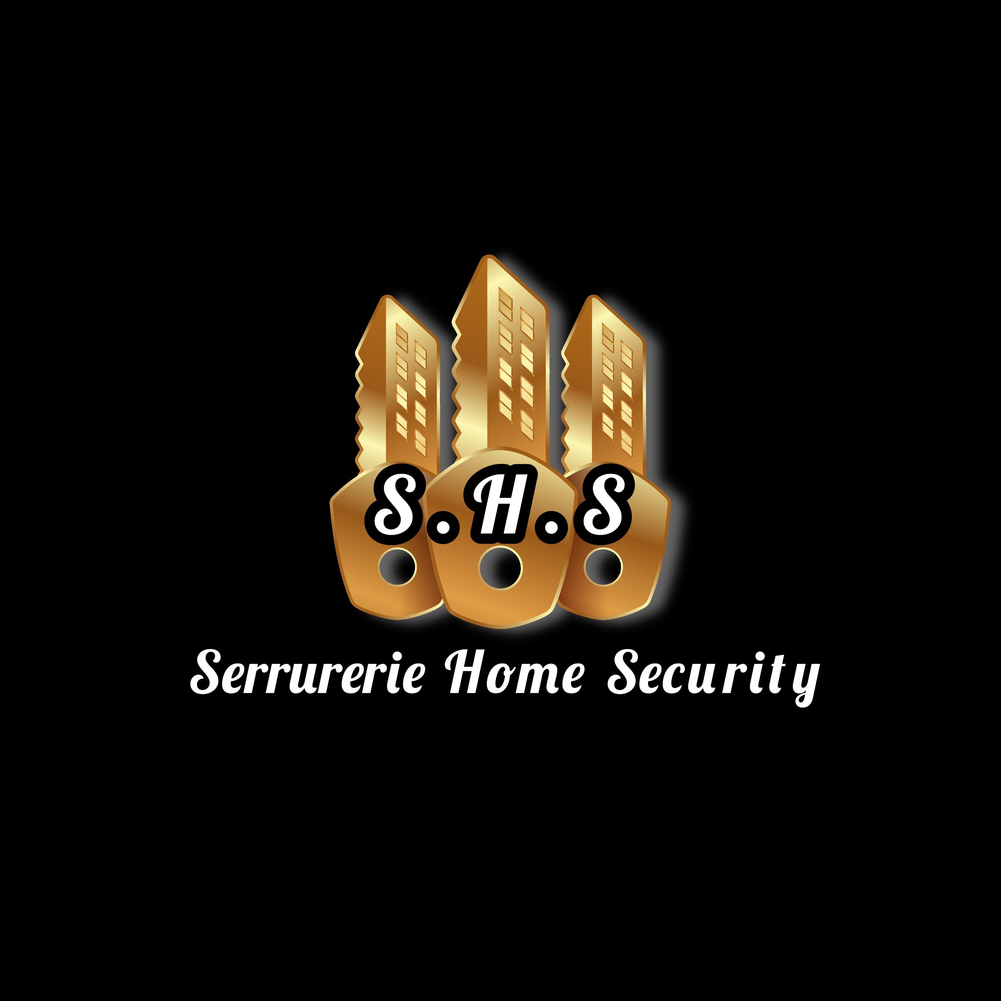 Serrurerie Home Security