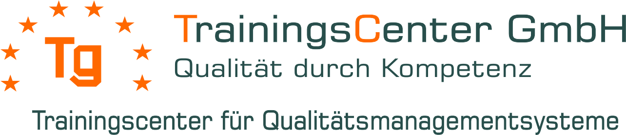 Tg Trainingscenter GmbH