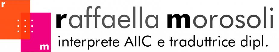 Raffaella Morosoli