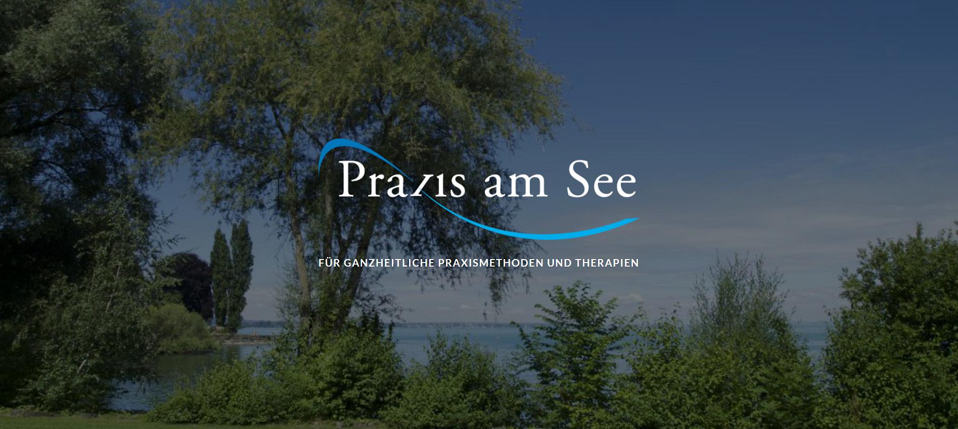 Praxis am See