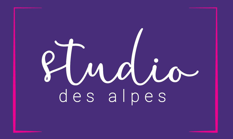 Studio des Alpes Sàrl