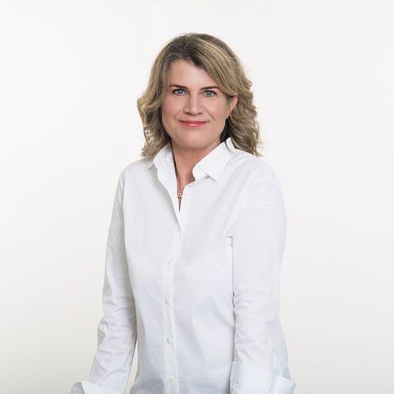 Dr. med. Danja Kleinstück