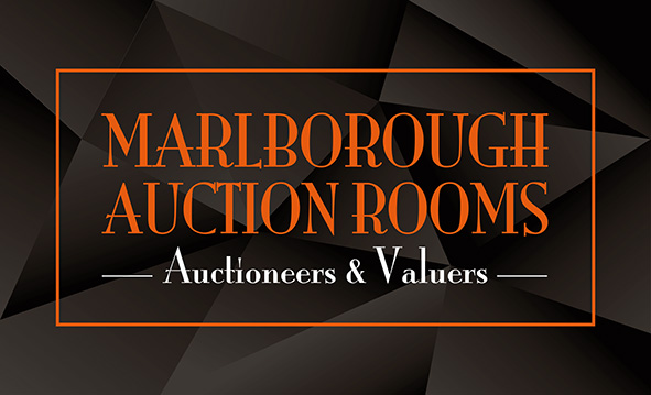 Marlborough Auction Rooms