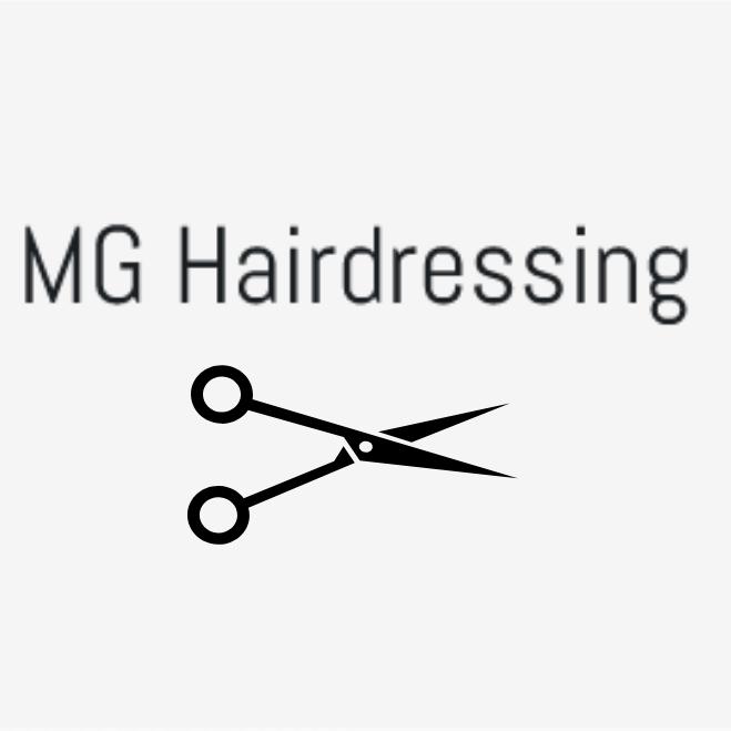 MG Hairdressing, Edinburgh