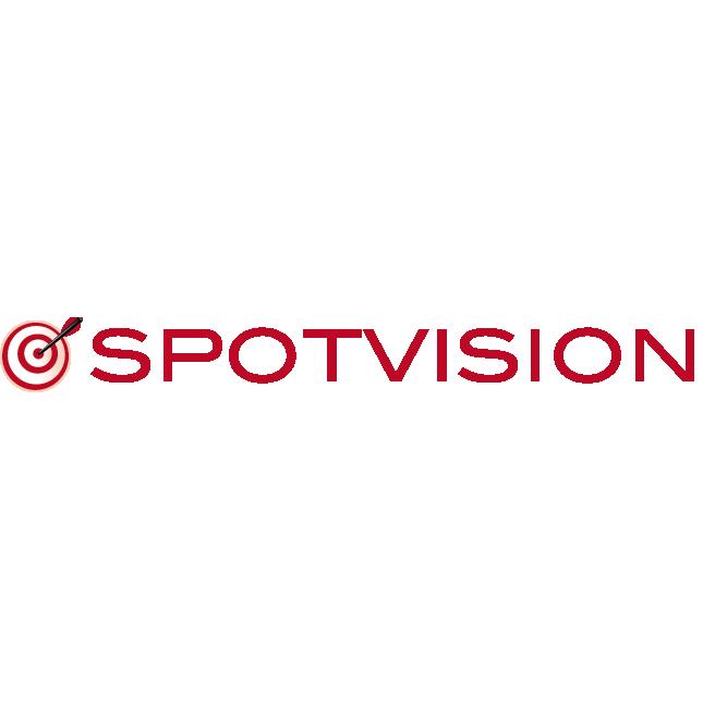 Spotvision