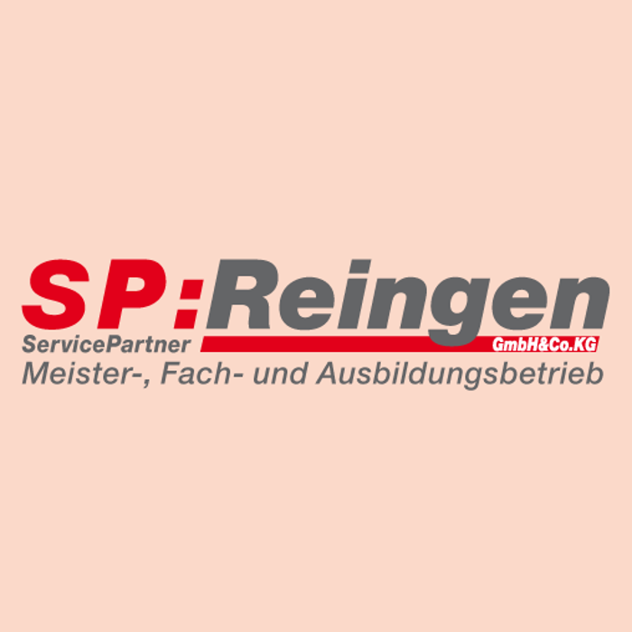 Bild zu SP:Reingen Elektrohaus in Plettenberg