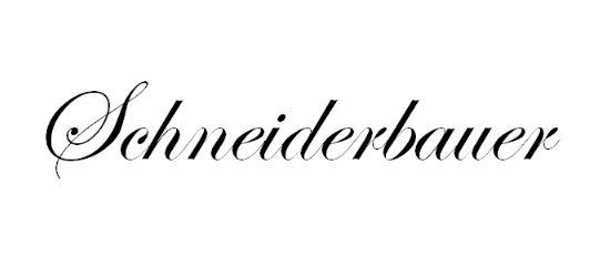 Schneiderbauer - Käse, Eier, Fleisch und Schnaps aus der Region Kitzbühel