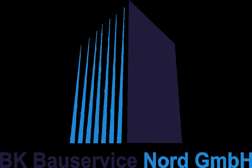 Bild zu BK Bauservice Nord GmbH in Hamburg