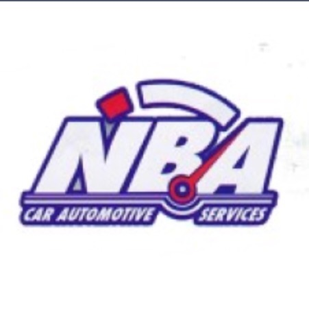 NBA Automotive Services Ltd