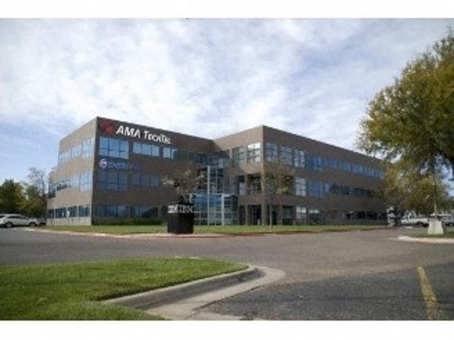 Ama/Techtel Communications - Amarillo, TX