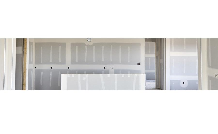 bau reparatur und einrichtung unternehmer in leinfelden echterdingen infobel deutschland. Black Bedroom Furniture Sets. Home Design Ideas