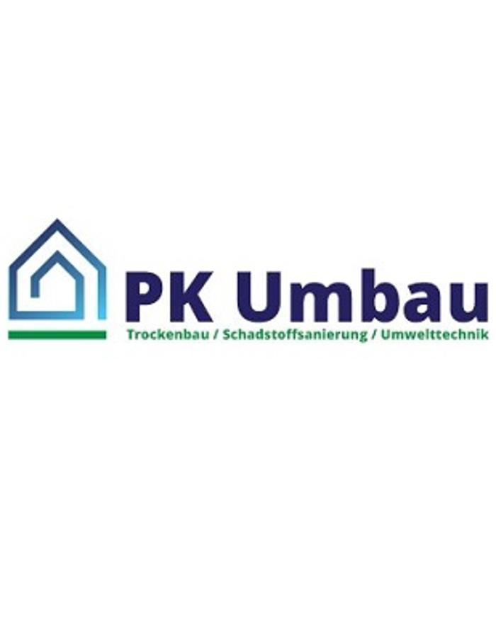 Bild zu PK Umbau in Leinfelden Echterdingen