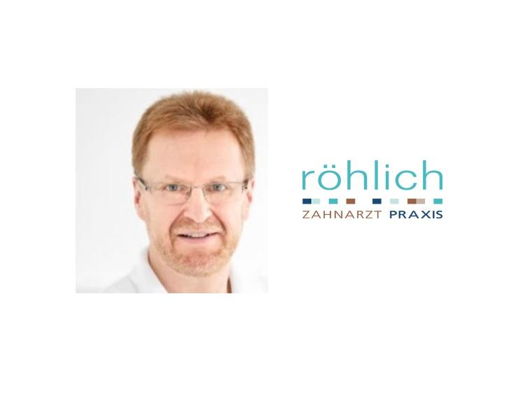 Dr.med.dent. Alexander Röhlich