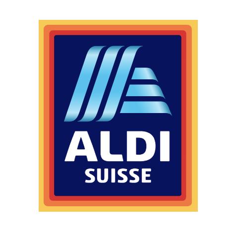 ALDI Oftringen - Umbau bis 22.11.19