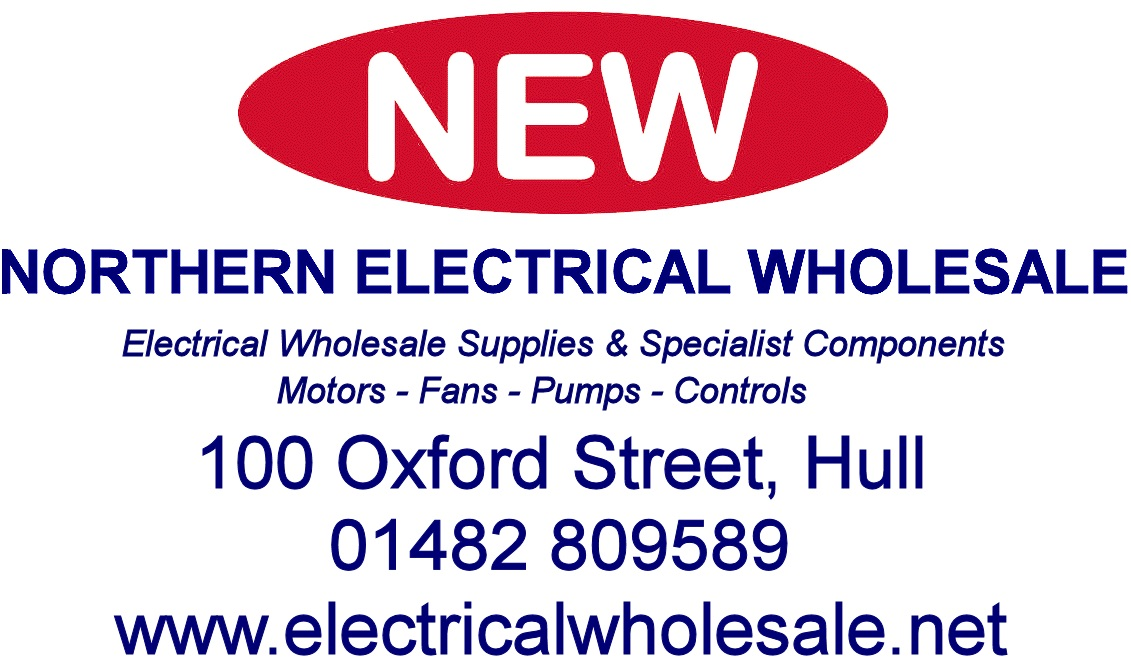 Electrical Wholesales Supplies & Specialist Components - Hull, North Yorkshire HU2 0QP - 01482 225691 | ShowMeLocal.com