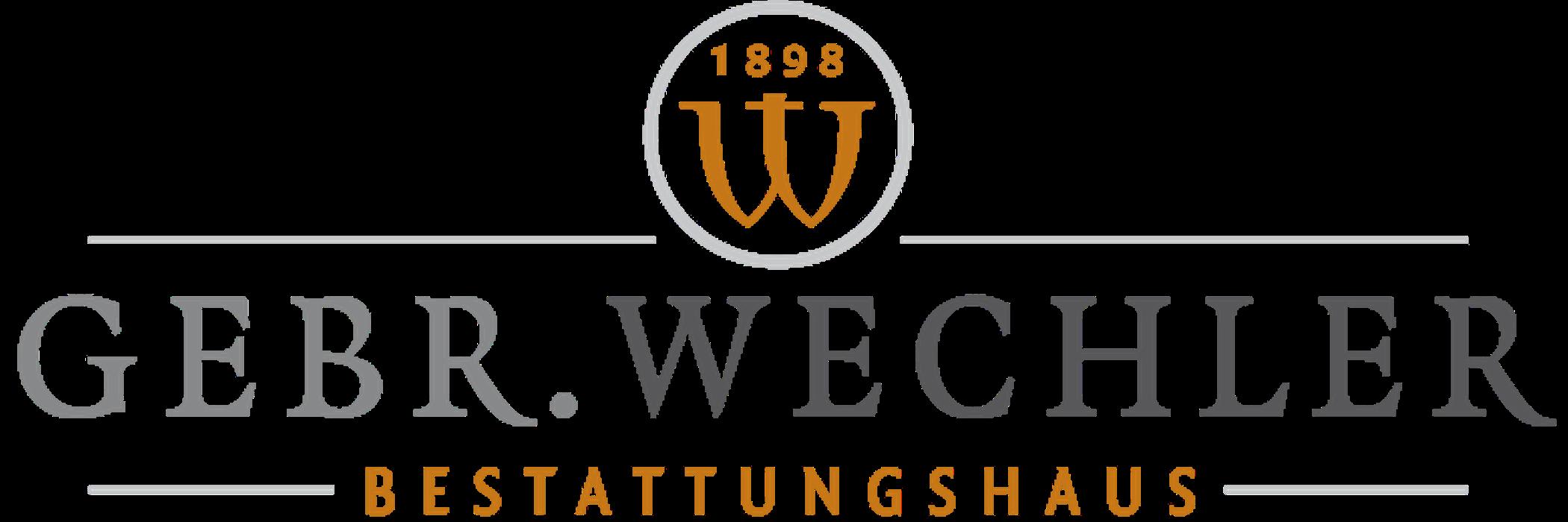Bild zu Bestattungshaus Gebr. Wechler GmbH in Hildesheim