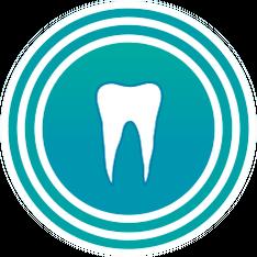 Zahnarztpraxis Ricarda Schönfelder