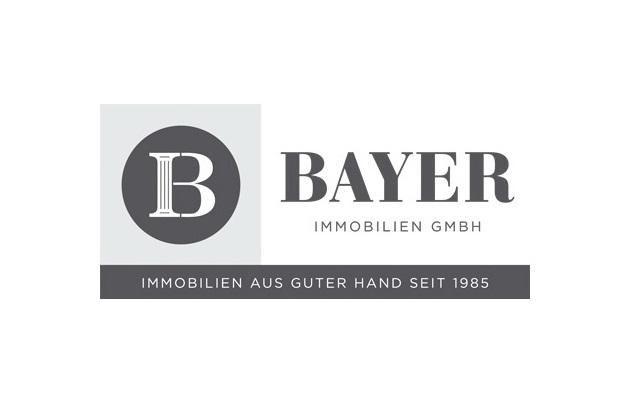 Bayer Immobilien GmbH Logo