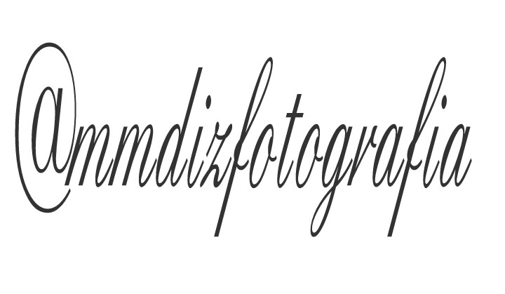 MM DIZ FOTOGRAFIA