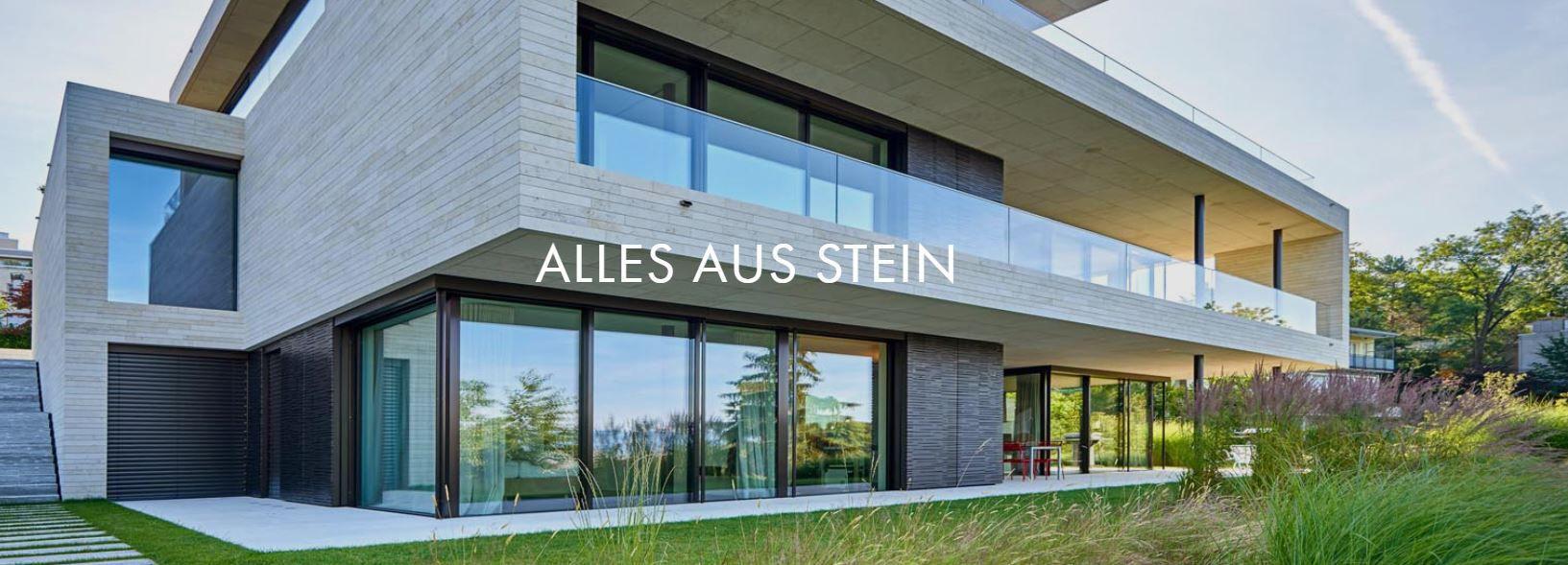 Breitenstein AG